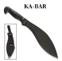 The Best Kukri Machete Knife Knife Up