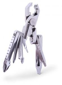 photo of walking multi tool