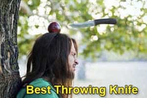 best-throwing-knife