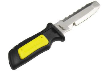 Great lesser known dive knife