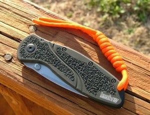 Best Hunting Knives : Folding and Fixed Blade - Knife Up