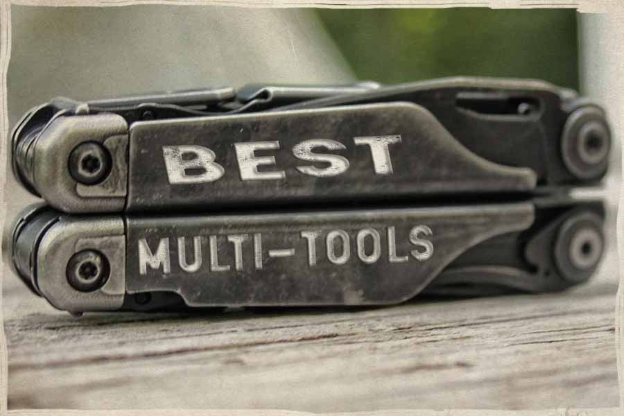 The 3 Best Multi Tools Knife Up