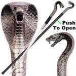 sword cane legality