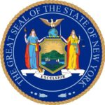 Seal-of-New-York