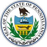 Pennsylvania Knife Laws