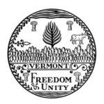 Freedom Unity