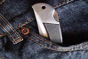 1-pocket-knife