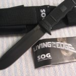 sog force review