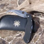 best self defense knife folding