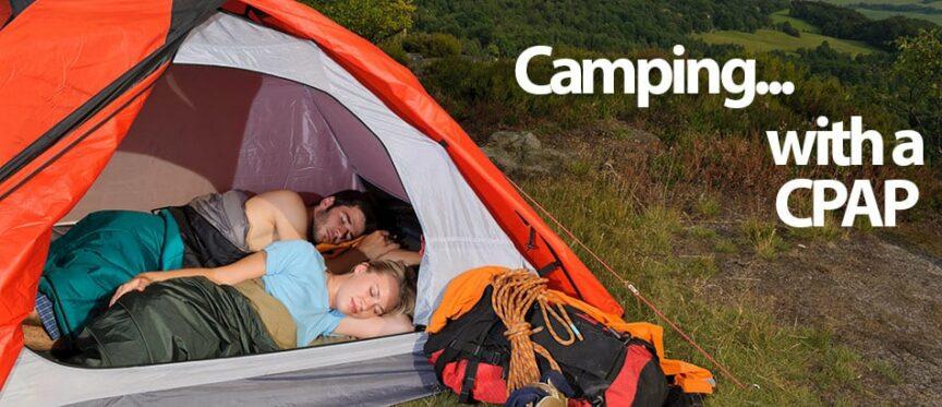 camping-cpap-large
