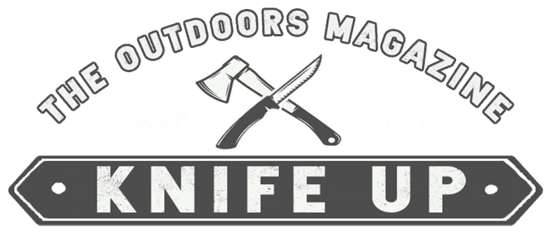The Outdoors Magazine