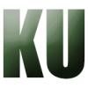 knifeup.com