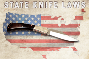 state knife laws feature