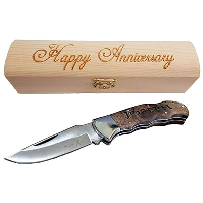 Best Gifts For Your Knife Lover Knife Up
