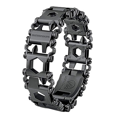 Leatherman Multi-tool Tread LT