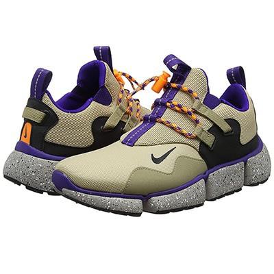 Nike Pocketknife shoes
