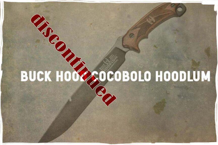 hoodlum 1