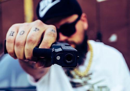 Guns & Gear   SurvivalBlogs org