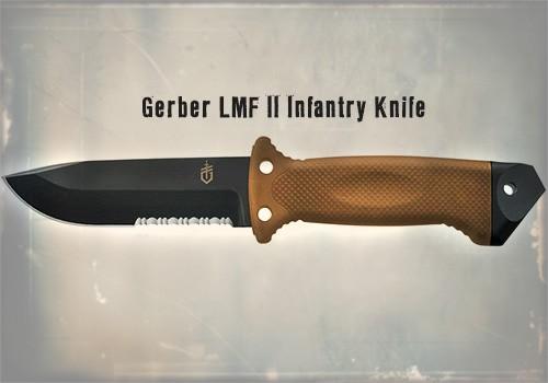 gerber lmf2
