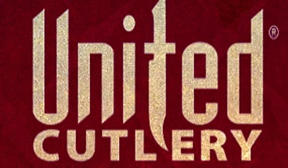 unitedcutlery